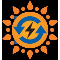 SDGE Solar Net Metering