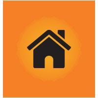 San Diego Residential Solar Energy Systems