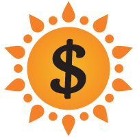 San Diego Solar Financing Options