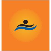 Solar Pool Heating Systems In San Diego Solartech