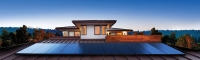 SunPower Authorized Solar Installation in San Diego