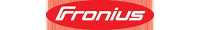 Fronius International