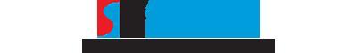 Solar Industries: Solar Pool Heating Logo