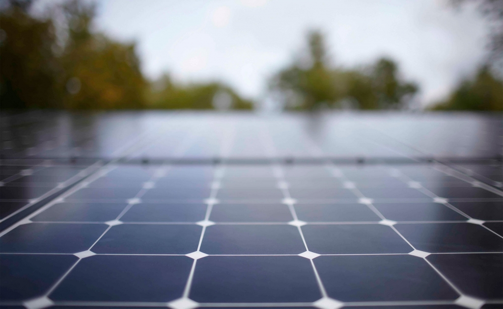 How to Sell Solar Power Back to the Utility | SolarTech