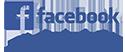 Facebook Reviews icon