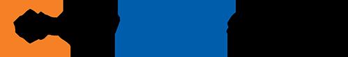 Energy Island Systems Logo