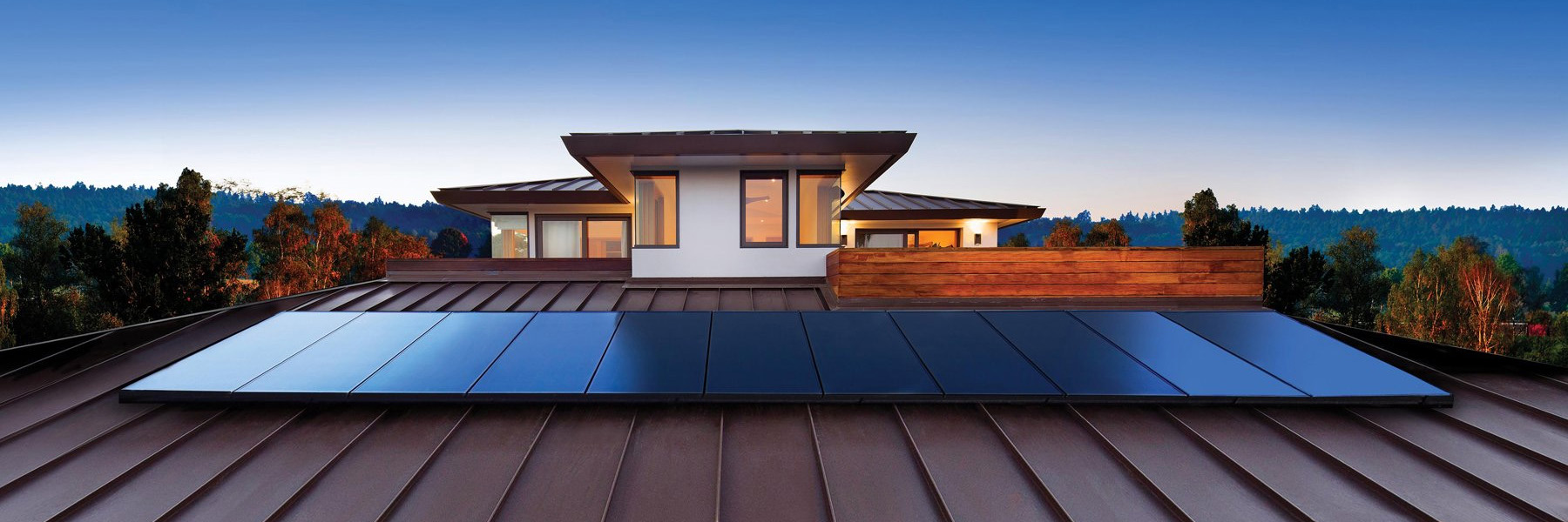 Why Choose SunPower? |